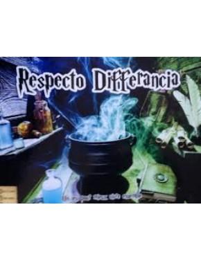 Respecto Differancia