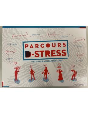 Parcours D-Stress