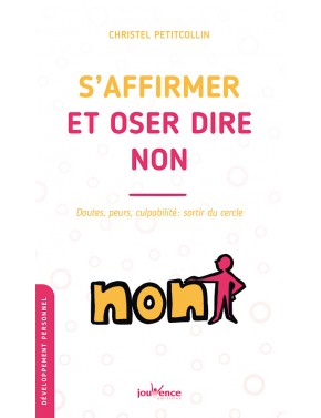 Petit cahier d'exercices...