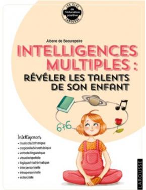 Intelligences multiples :...
