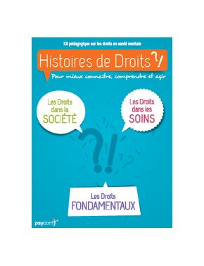 Histoire de droits?!...