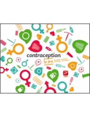 Contraception, le jeu.