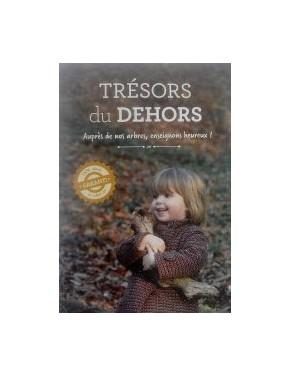 TRESORS du DEHORS