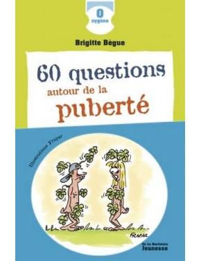60 questions autour de la...