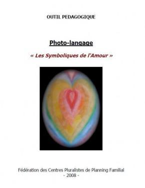 Les Symboliques de...