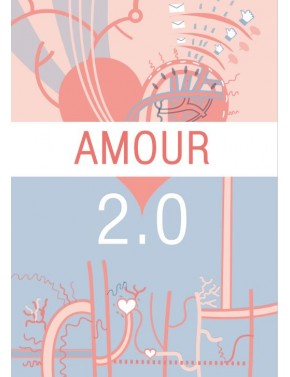 AMOUR 2.0
