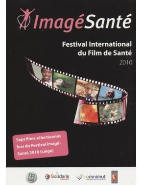 ImagéSanté, Festival...