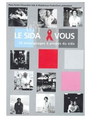 Le sida et vous, 20...