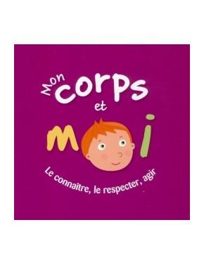 Mon Corps et Moi
