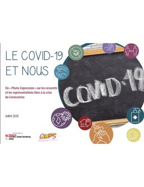 Le Covid-19 et nous